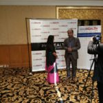 Amit-Bhatnagar-giving-press-interview