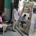 Doordarshan hunarbaaz birac accuster