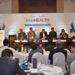 8Session-on-Challenges-Redefining-Healthcare-Landscape-in-progress-at-InnoHEALTH-2017-3