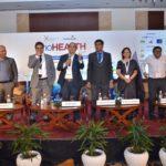 Amit-Bhatnagar-interacting-and-engaging-the-audience-at-InnoHEALTH-2017