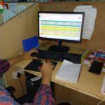 Excel TrainingExcel TrainingExcel Training