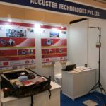 Stall-of-accuster-at-InnoHealth2017