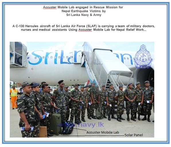 srilanka navy