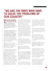 Magzine-page2